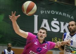 10. kolo ABA lige: Mega Bemax - Zadar