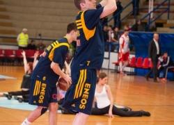krusevac-pobeda-nad-crvenom-zvezdom-02