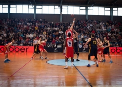 krusevac-pobeda-nad-crvenom-zvezdom-08
