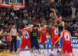 krusevac-pobeda-nad-crvenom-zvezdom-11