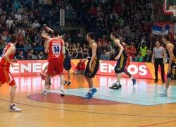 krusevac-pobeda-nad-crvenom-zvezdom-13