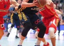 krusevac-pobeda-nad-crvenom-zvezdom-19