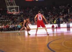 krusevac-pobeda-nad-crvenom-zvezdom-20