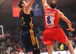 krusevac-pobeda-nad-crvenom-zvezdom-22