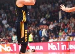 krusevac-pobeda-nad-crvenom-zvezdom-23