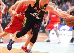 krusevac-pobeda-nad-crvenom-zvezdom-25