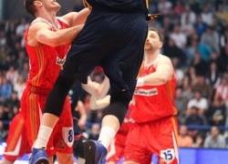 krusevac-pobeda-nad-crvenom-zvezdom-26