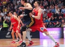 krusevac-pobeda-nad-crvenom-zvezdom-27