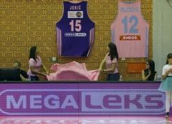 mega-leks-karsijaka-10