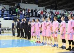 mega-vizura-borac-mozzart-sport-03