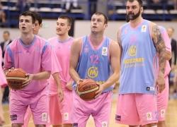 mega-vizura-crvena-zvezda-polufinale-03
