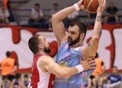 mega-vizura-crvena-zvezda-polufinale-05