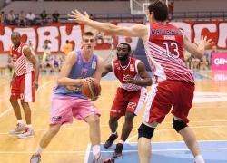 mega-vizura-crvena-zvezda-polufinale-08