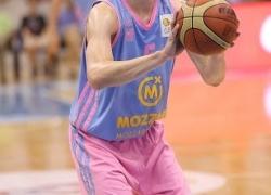 mega-vizura-crvena-zvezda-polufinale-09