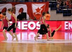 mega-vizura-crvena-zvezda-polufinale-11