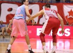 mega-vizura-crvena-zvezda-polufinale-13
