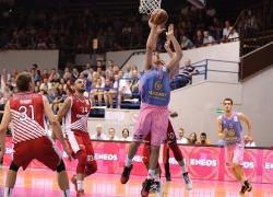 mega-vizura-crvena-zvezda-polufinale-14