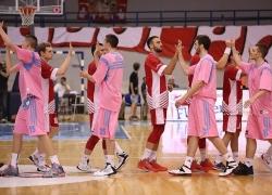 mega-vizura-crvena-zvezda-polufinale-15