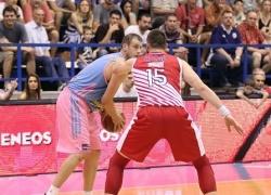 mega-vizura-crvena-zvezda-polufinale-16