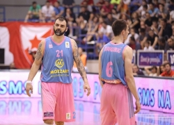 mega-vizura-crvena-zvezda-polufinale-17