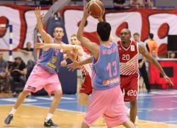 mega-vizura-crvena-zvezda-polufinale-18
