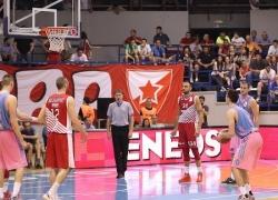 mega-vizura-crvena-zvezda-polufinale-19