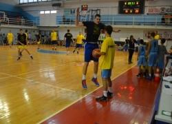 mega-vizura-deciji-dan-2013-05
