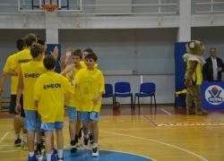 mega-vizura-deciji-dan-2013-19