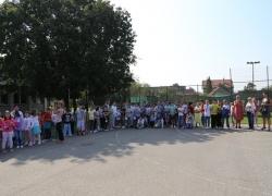 mega-sremska-mitrovica-02
