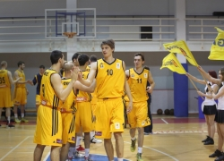 novogodisnja-utakmica-mega-vizure-2013-01