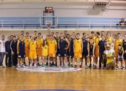 novogodisnja-utakmica-mega-vizure-2013-02