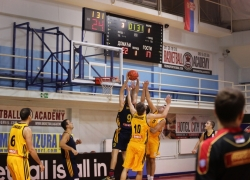 novogodisnja-utakmica-mega-vizure-2013-06