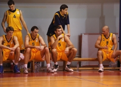 novogodisnja-utakmica-mega-vizure-2013-07