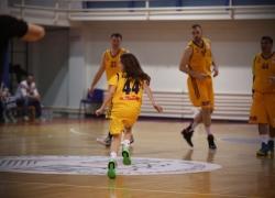 novogodisnja-utakmica-mega-vizure-2013-09