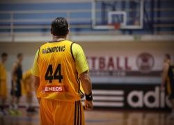 novogodisnja-utakmica-mega-vizure-2013-10