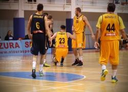 novogodisnja-utakmica-mega-vizure-2013-11