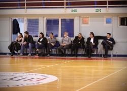 novogodisnja-utakmica-mega-vizure-2013-14