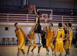 novogodisnja-utakmica-mega-vizure-2013-19
