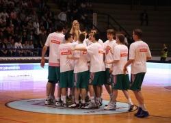 play-off-mega-zvezda-02