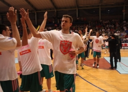 play-off-mega-zvezda-05