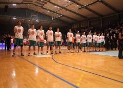 play-off-mega-zvezda-06