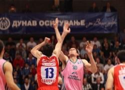 play-off-mega-zvezda-07