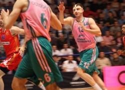 play-off-mega-zvezda-09