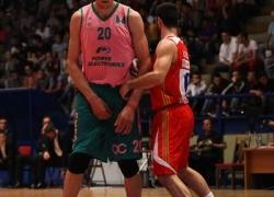 play-off-mega-zvezda-11