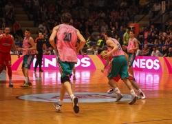 play-off-mega-zvezda-14