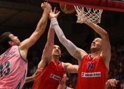 play-off-mega-zvezda-15