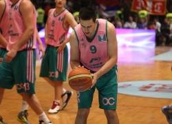 play-off-mega-zvezda-16