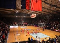 play-off-mega-zvezda-19