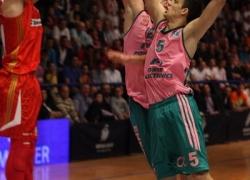 play-off-mega-zvezda-21