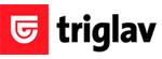 triglav-logo-150